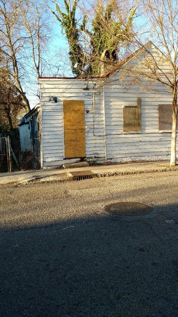 18  Sheppard Street Charleston, SC 29403