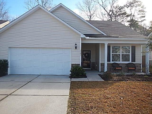 3262  Conservancy Lane Charleston, SC 29414