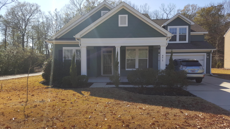 8415  Taylor Plantation North Charleston, SC 29420
