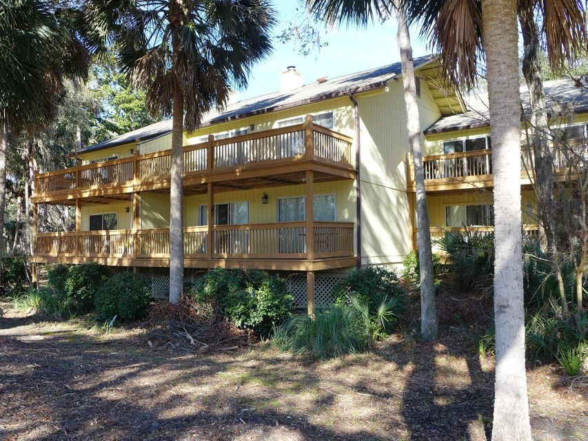 344  Sea Cloud Circle Edisto Beach, SC 29438