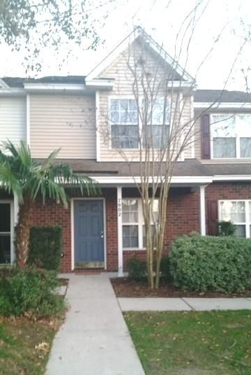 7902  Shadow Oak Drive North Charleston, SC 29406