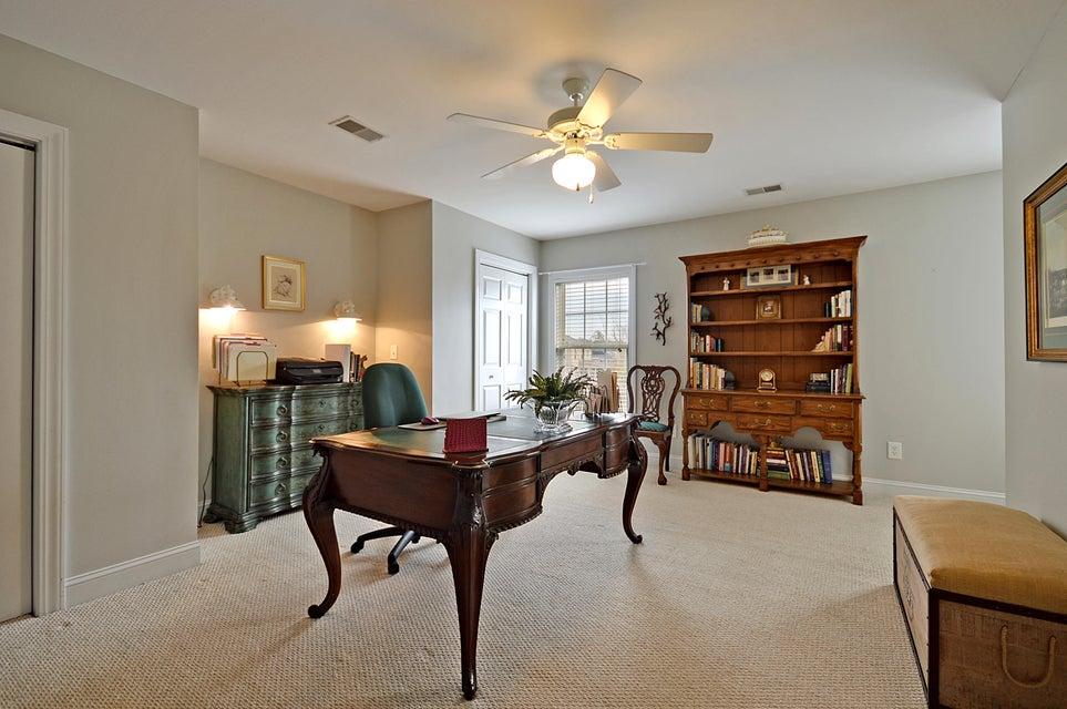 1776  Wayah Drive, Charleston, SC - USA (photo 3)