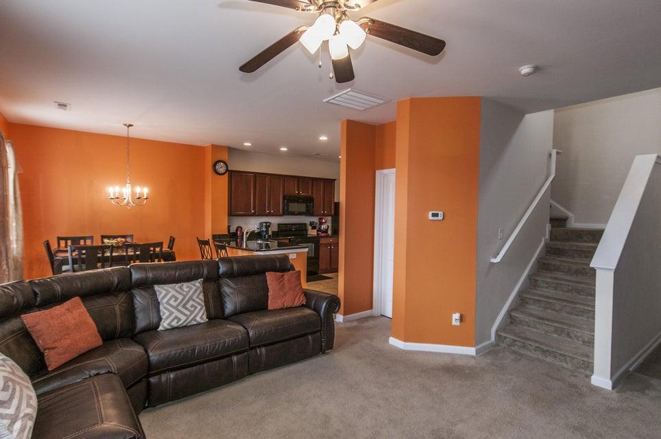 4815  Pitkin Avenue, Ladson, SC - USA (photo 3)