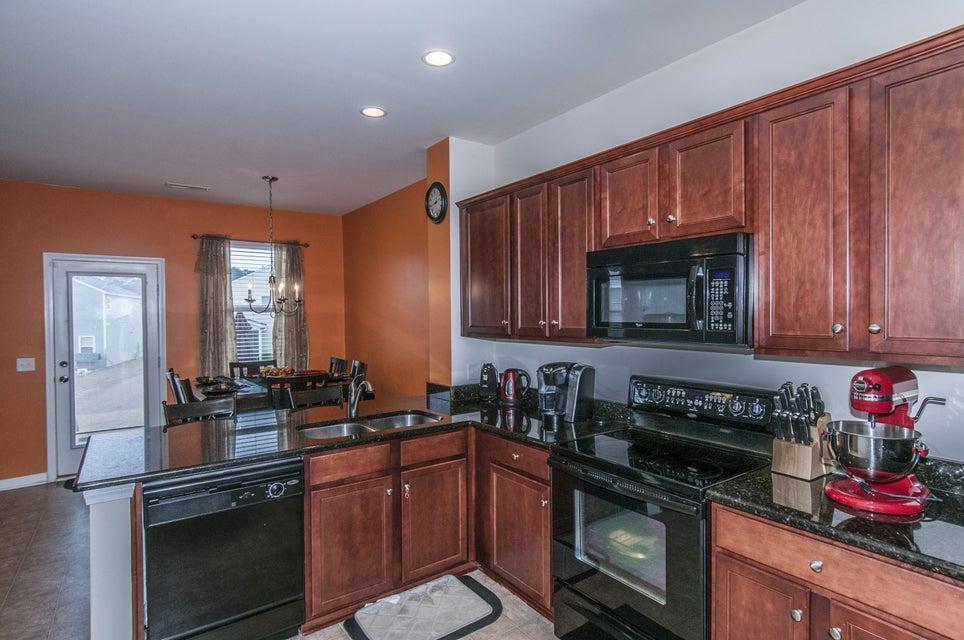 4815  Pitkin Avenue, Ladson, SC - USA (photo 5)