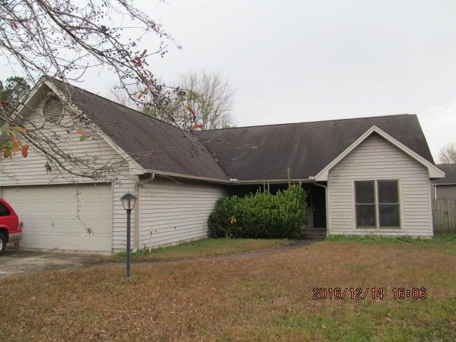 1307  Apache Pine Drive Ladson, SC 29456