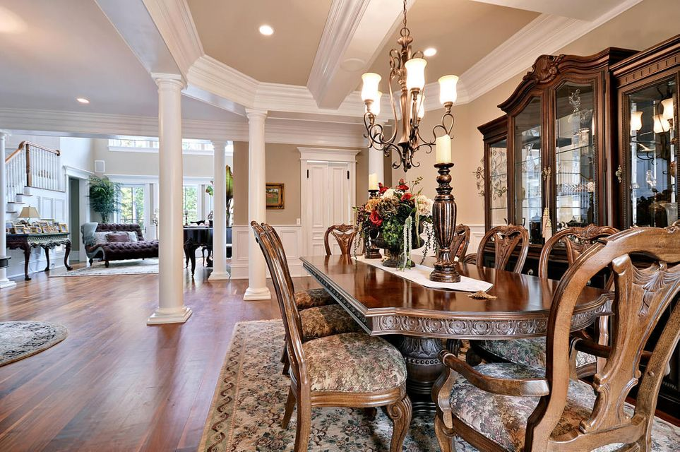Beresford Hall Homes For Sale - 196 Royal Assembly, Charleston, SC - 7