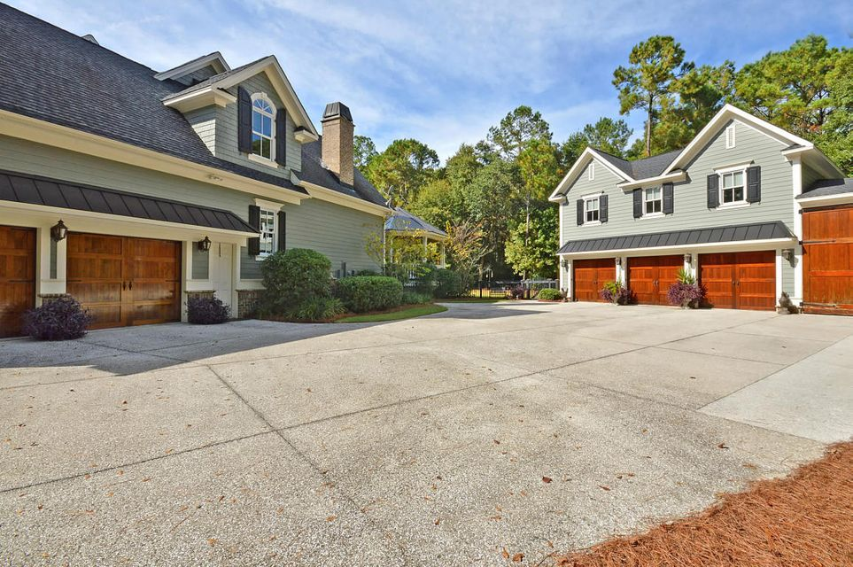 Beresford Hall Homes For Sale - 196 Royal Assembly, Charleston, SC - 3