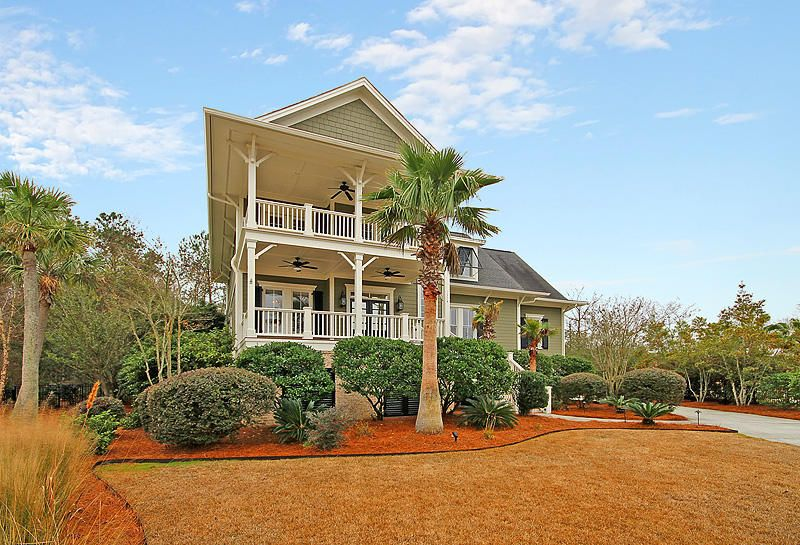 Dunes West Homes For Sale - 1304 King Bird, Mount Pleasant, SC - 43