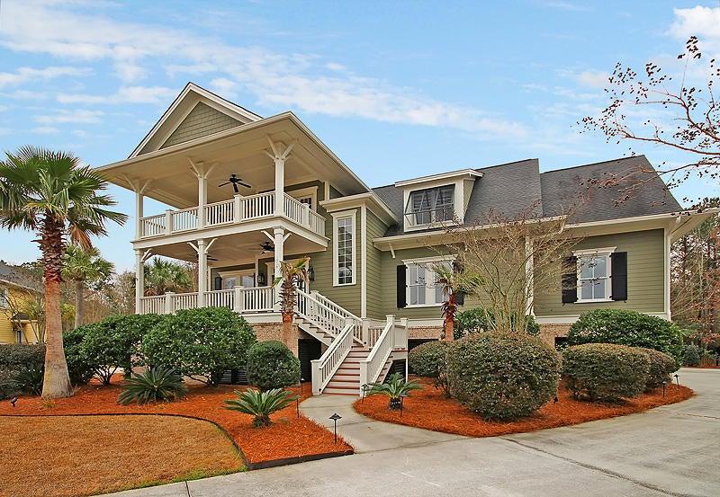 Dunes West Homes For Sale - 1304 King Bird, Mount Pleasant, SC - 0
