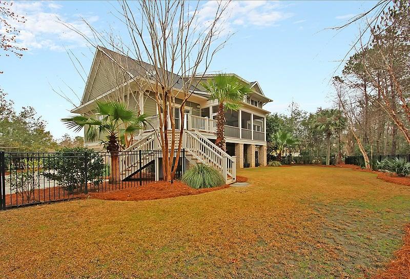 Dunes West Homes For Sale - 1304 King Bird, Mount Pleasant, SC - 18