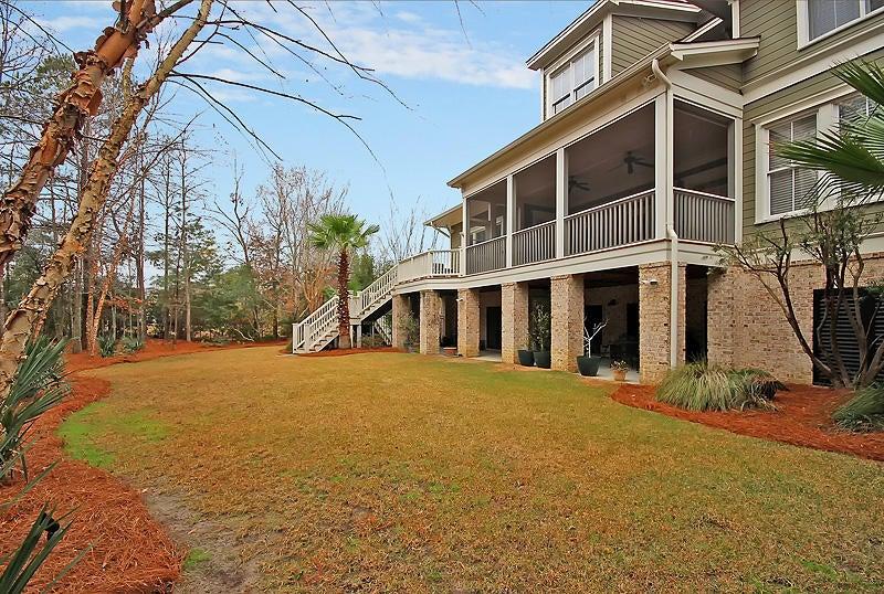 Dunes West Homes For Sale - 1304 King Bird, Mount Pleasant, SC - 19