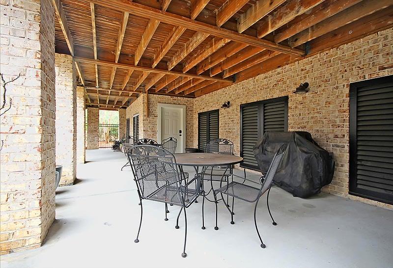 Dunes West Homes For Sale - 1304 King Bird, Mount Pleasant, SC - 17