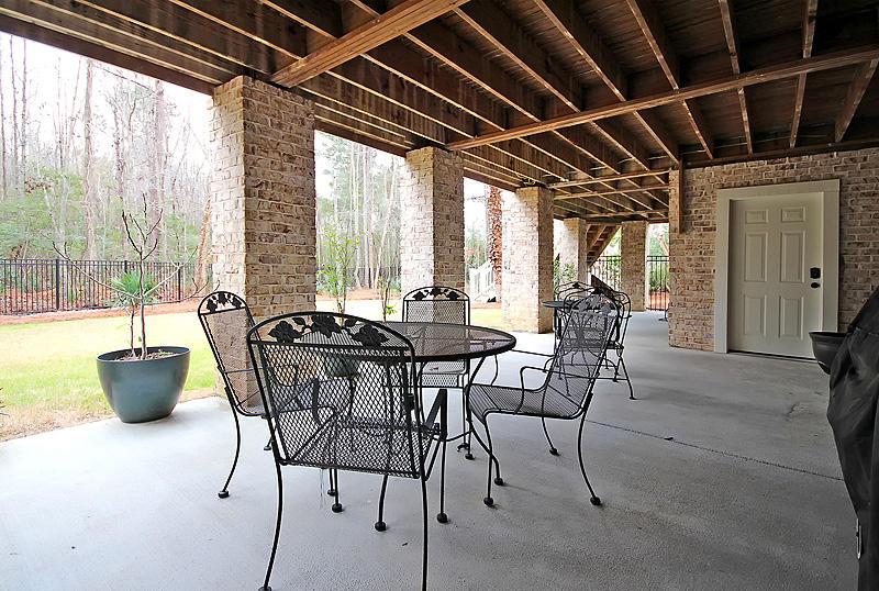 Dunes West Homes For Sale - 1304 King Bird, Mount Pleasant, SC - 44