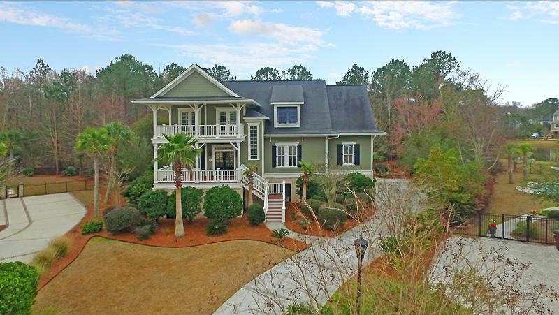 Dunes West Homes For Sale - 1304 King Bird, Mount Pleasant, SC - 51