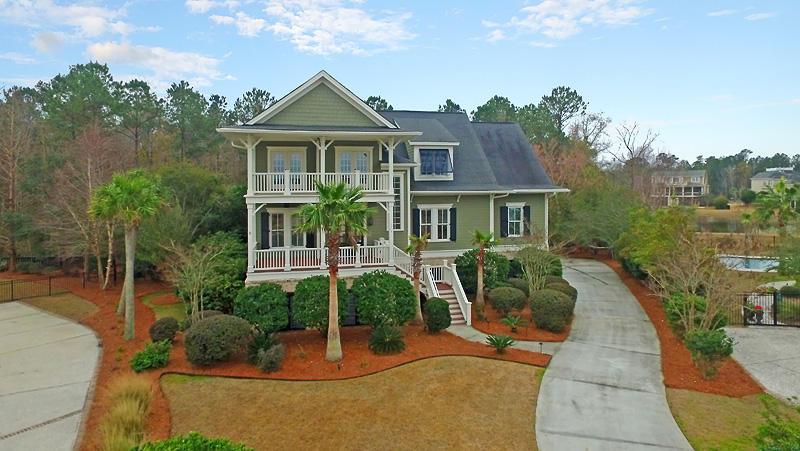 Dunes West Homes For Sale - 1304 King Bird, Mount Pleasant, SC - 35