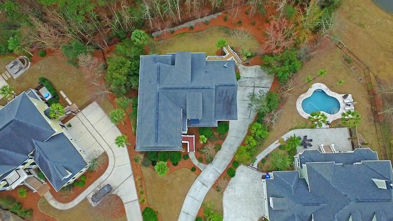 Dunes West Homes For Sale - 1304 King Bird, Mount Pleasant, SC - 52
