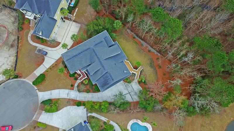 Dunes West Homes For Sale - 1304 King Bird, Mount Pleasant, SC - 1