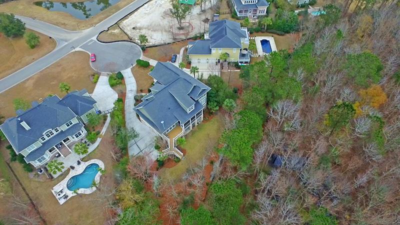 Dunes West Homes For Sale - 1304 King Bird, Mount Pleasant, SC - 53