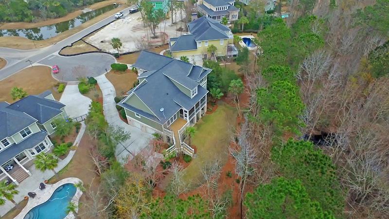 Dunes West Homes For Sale - 1304 King Bird, Mount Pleasant, SC - 57