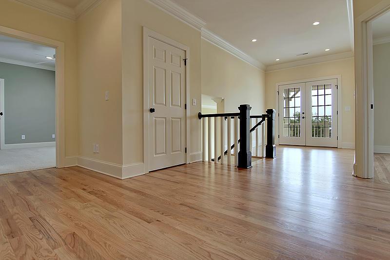 Dunes West Homes For Sale - 1304 King Bird, Mount Pleasant, SC - 20