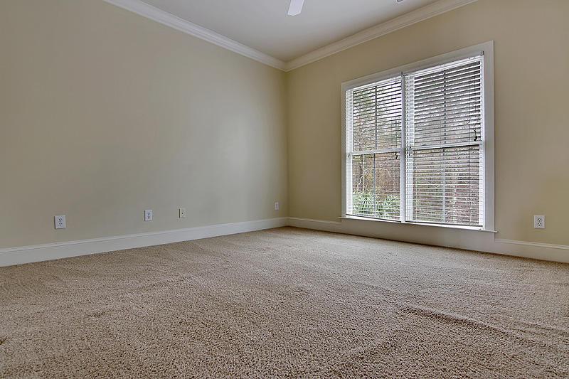 Dunes West Homes For Sale - 1304 King Bird, Mount Pleasant, SC - 27