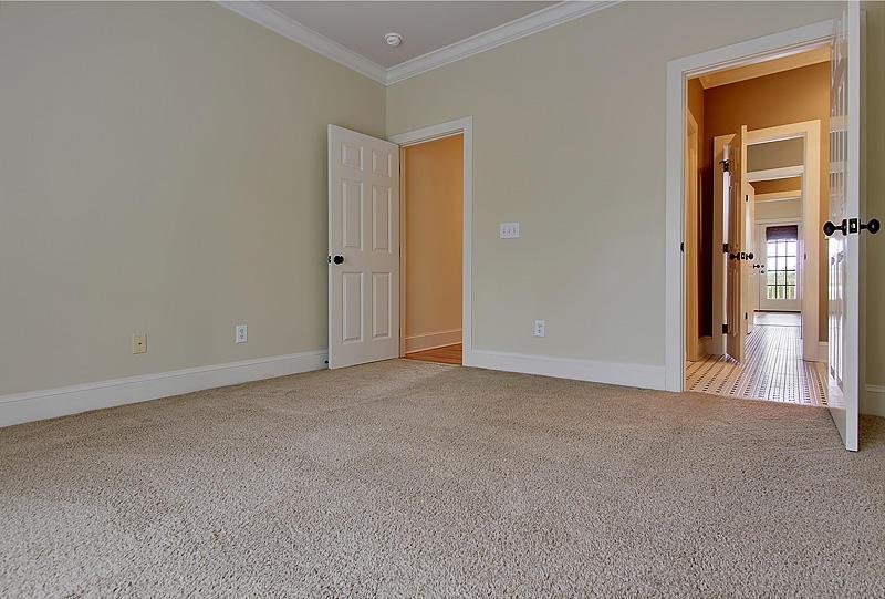 Dunes West Homes For Sale - 1304 King Bird, Mount Pleasant, SC - 26