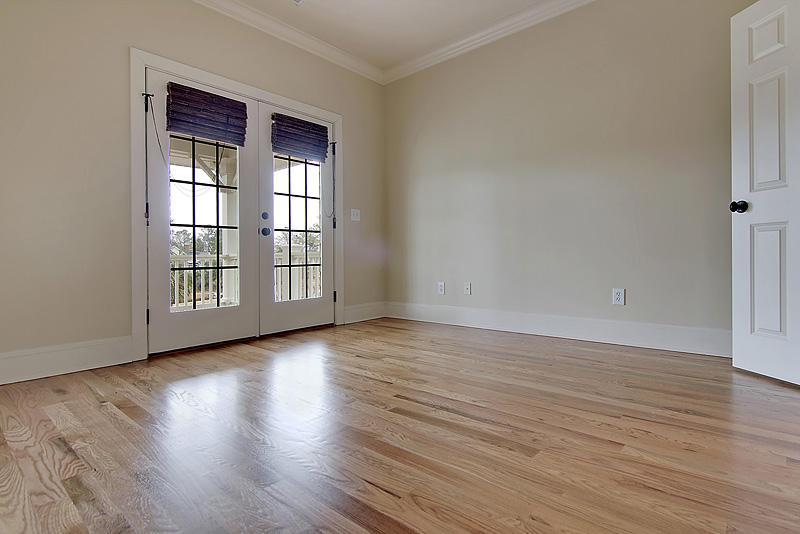 Dunes West Homes For Sale - 1304 King Bird, Mount Pleasant, SC - 22