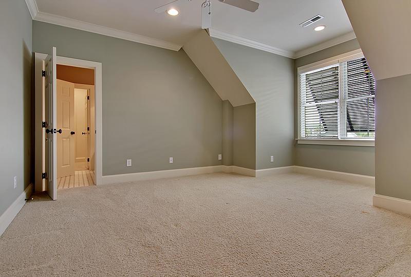 Dunes West Homes For Sale - 1304 King Bird, Mount Pleasant, SC - 29