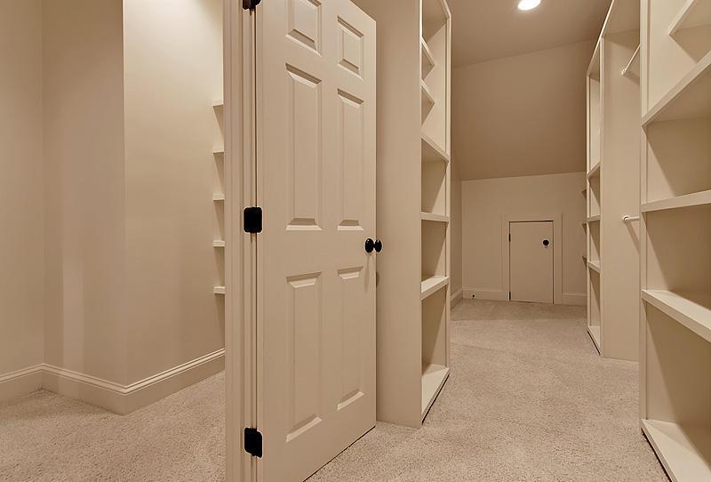 Dunes West Homes For Sale - 1304 King Bird, Mount Pleasant, SC - 31