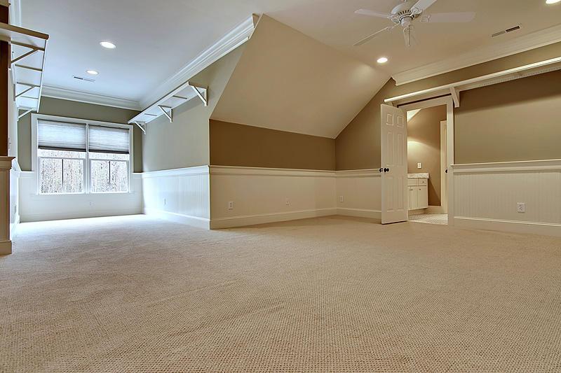 Dunes West Homes For Sale - 1304 King Bird, Mount Pleasant, SC - 25
