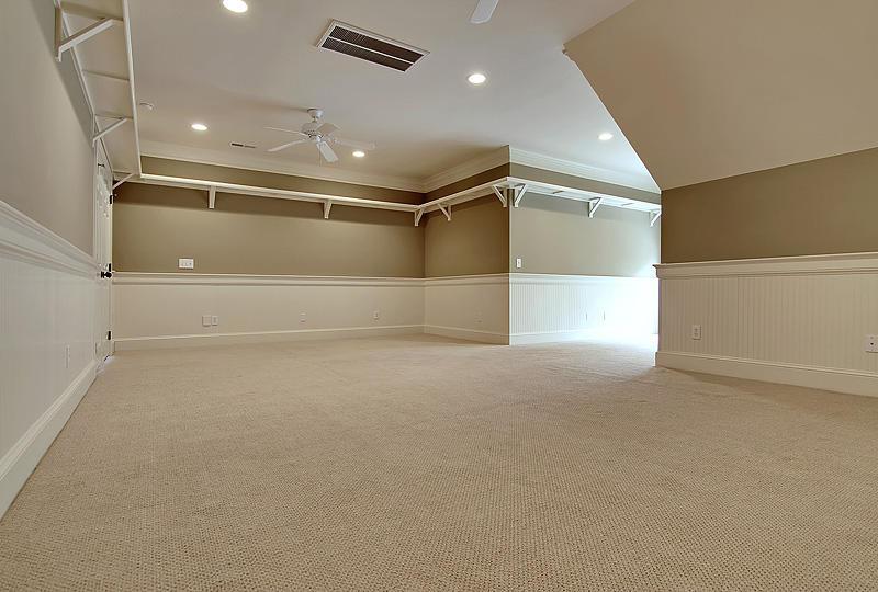 Dunes West Homes For Sale - 1304 King Bird, Mount Pleasant, SC - 21