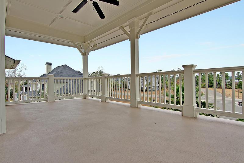 Dunes West Homes For Sale - 1304 King Bird, Mount Pleasant, SC - 24