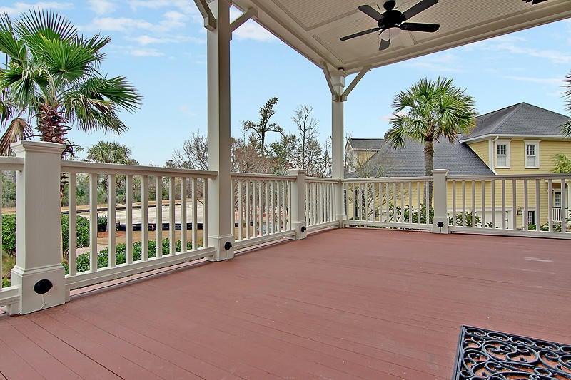 Dunes West Homes For Sale - 1304 King Bird, Mount Pleasant, SC - 40