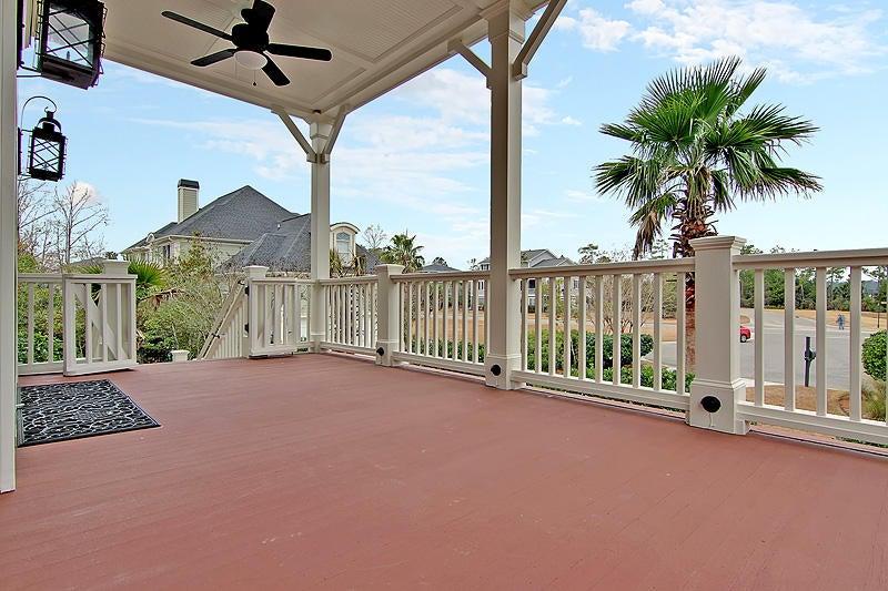 Dunes West Homes For Sale - 1304 King Bird, Mount Pleasant, SC - 2
