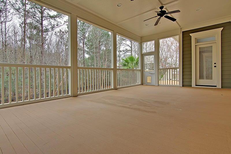 Dunes West Homes For Sale - 1304 King Bird, Mount Pleasant, SC - 15