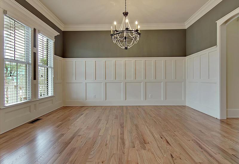 Dunes West Homes For Sale - 1304 King Bird, Mount Pleasant, SC - 4