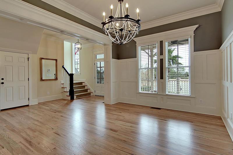 Dunes West Homes For Sale - 1304 King Bird, Mount Pleasant, SC - 32