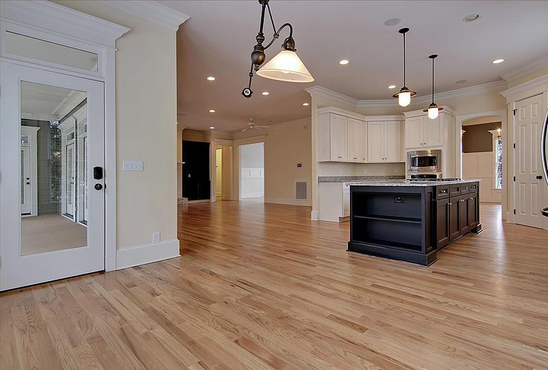 Dunes West Homes For Sale - 1304 King Bird, Mount Pleasant, SC - 33
