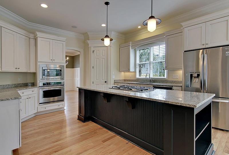 Dunes West Homes For Sale - 1304 King Bird, Mount Pleasant, SC - 8