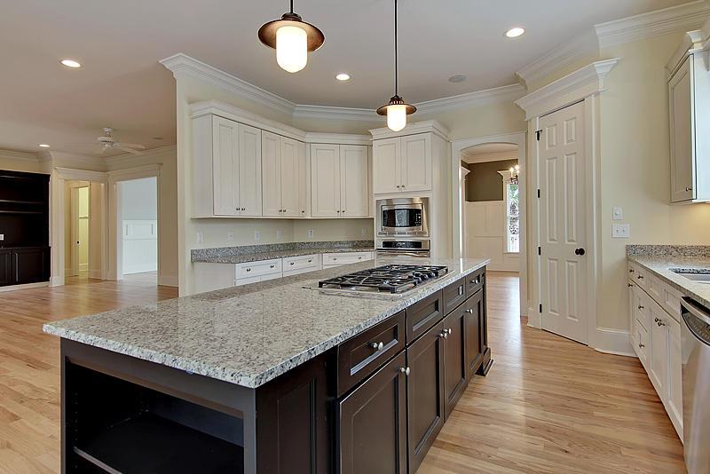 Dunes West Homes For Sale - 1304 King Bird, Mount Pleasant, SC - 34