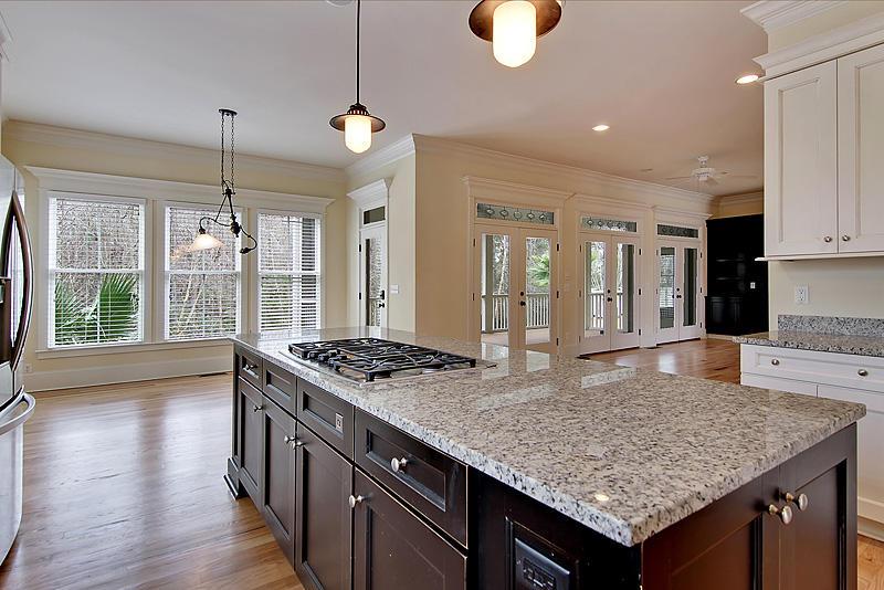 Dunes West Homes For Sale - 1304 King Bird, Mount Pleasant, SC - 7