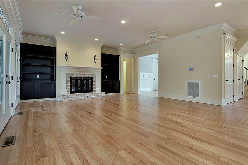 Dunes West Homes For Sale - 1304 King Bird, Mount Pleasant, SC - 56