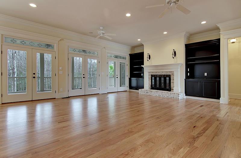 Dunes West Homes For Sale - 1304 King Bird, Mount Pleasant, SC - 5