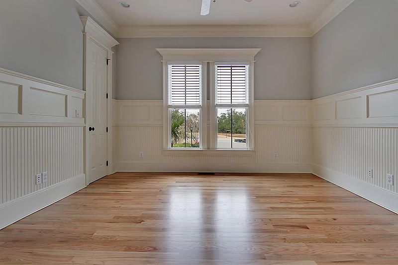 Dunes West Homes For Sale - 1304 King Bird, Mount Pleasant, SC - 9