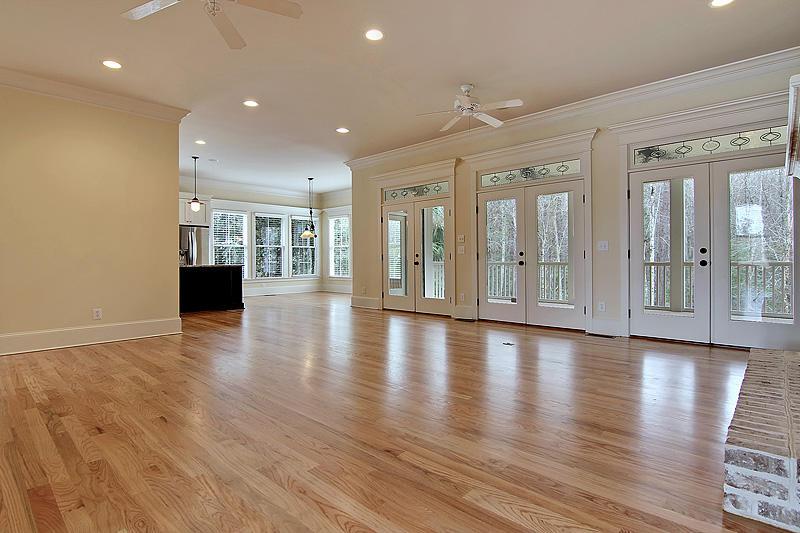 Dunes West Homes For Sale - 1304 King Bird, Mount Pleasant, SC - 6