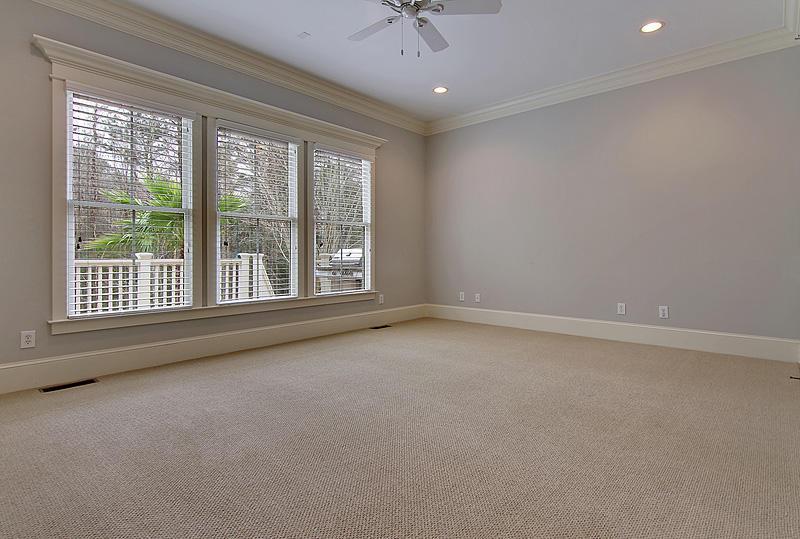 Dunes West Homes For Sale - 1304 King Bird, Mount Pleasant, SC - 10