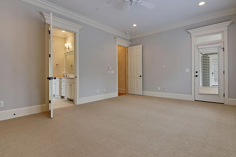 Dunes West Homes For Sale - 1304 King Bird, Mount Pleasant, SC - 11
