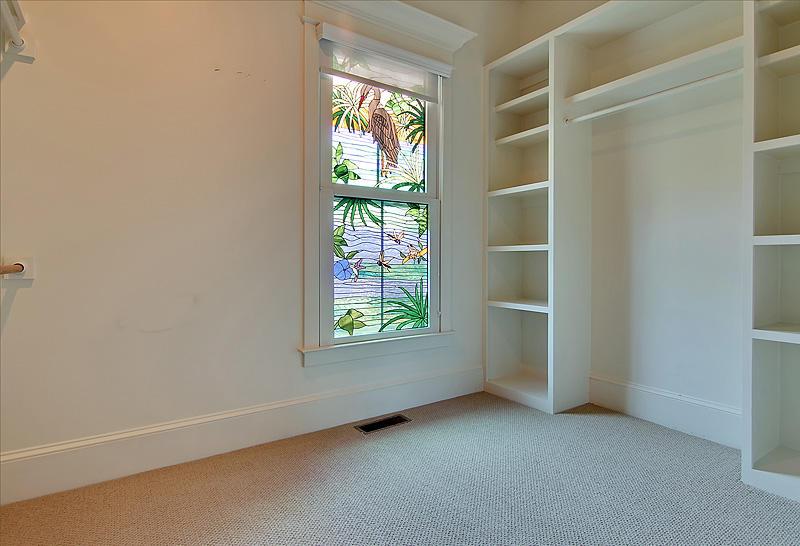 Dunes West Homes For Sale - 1304 King Bird, Mount Pleasant, SC - 14