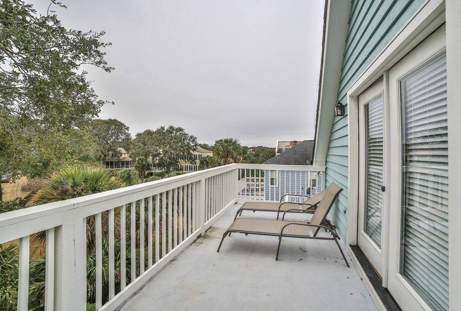 Wild Dunes Homes For Sale - 5 Yacht Harbor Ct., Isle of Palms, SC - 26