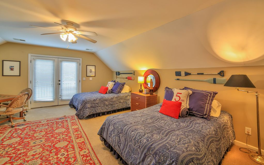 Wild Dunes Homes For Sale - 5 Yacht Harbor Ct., Isle of Palms, SC - 23